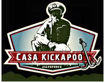 Casa Kickapoo