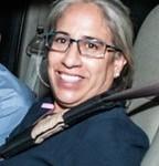 Claudia V