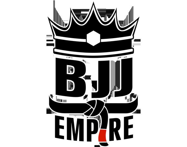 Bjj empire